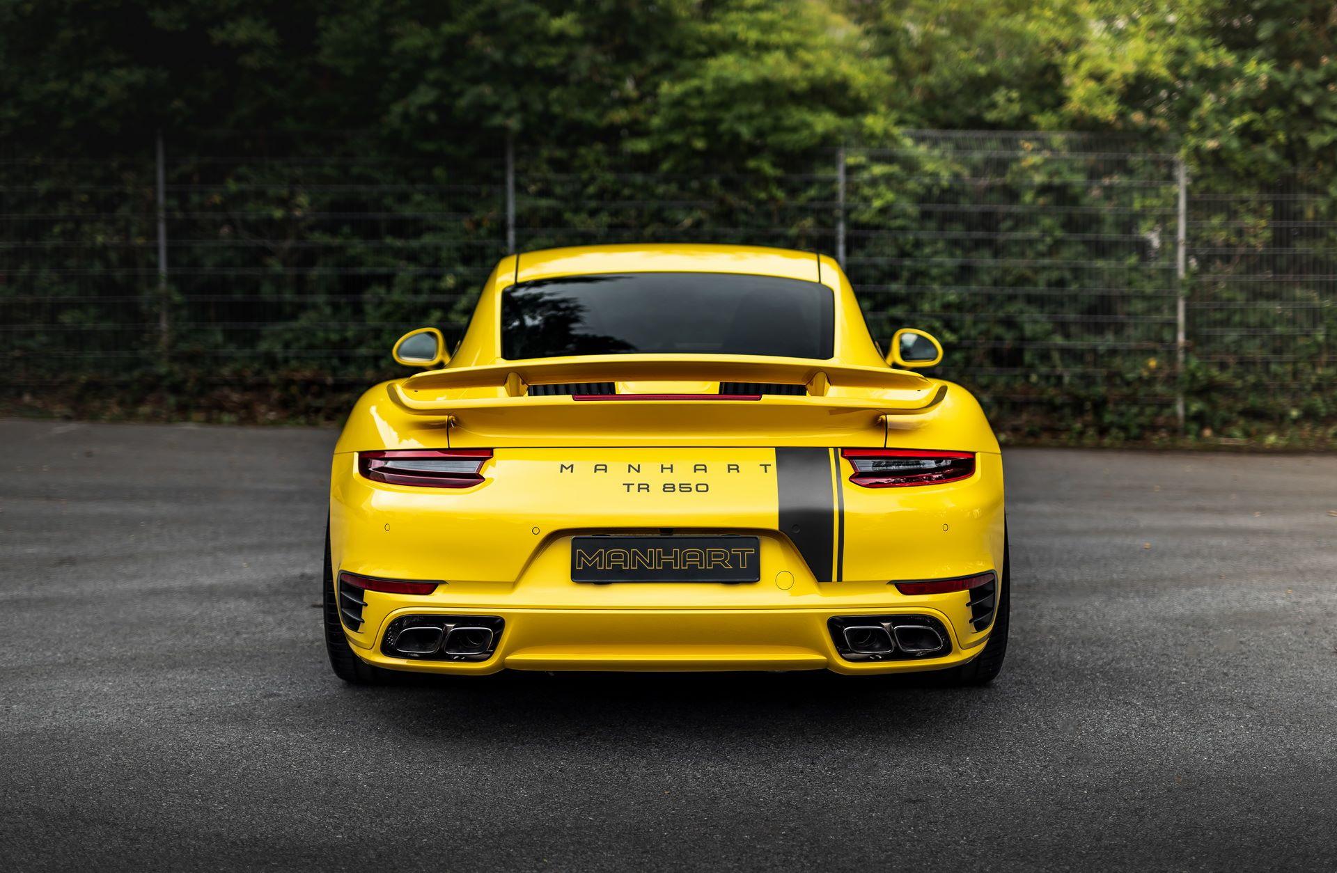 Porsche-911-Turbo-S-by-Manhart-5