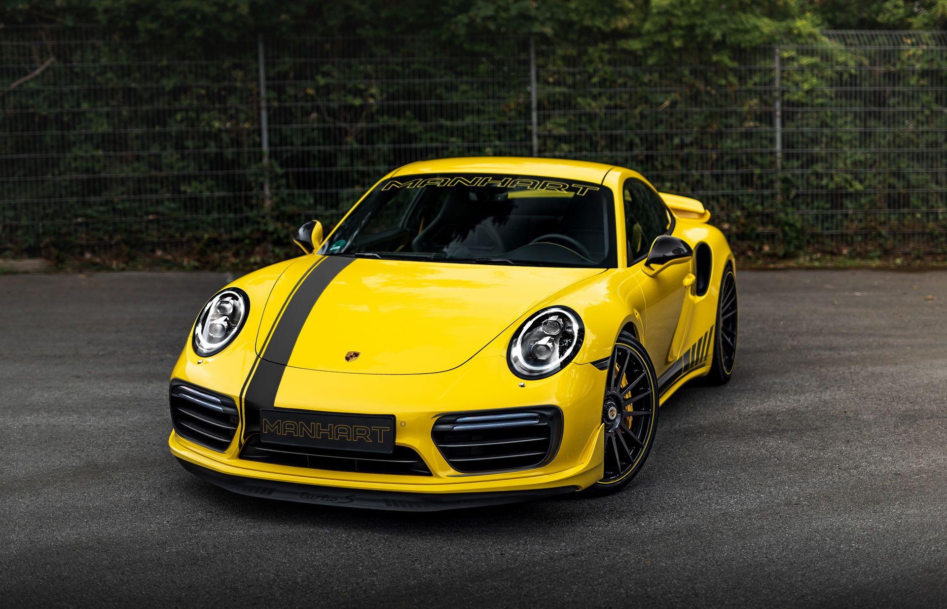 Porsche-911-Turbo-S-by-Manhart-6