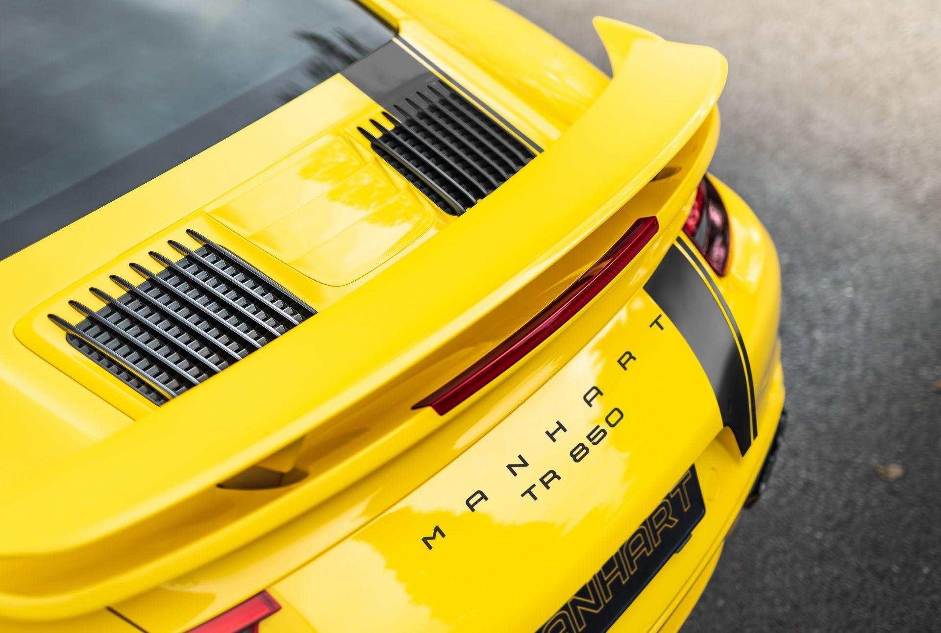 Porsche-911-Turbo-S-by-Manhart-9