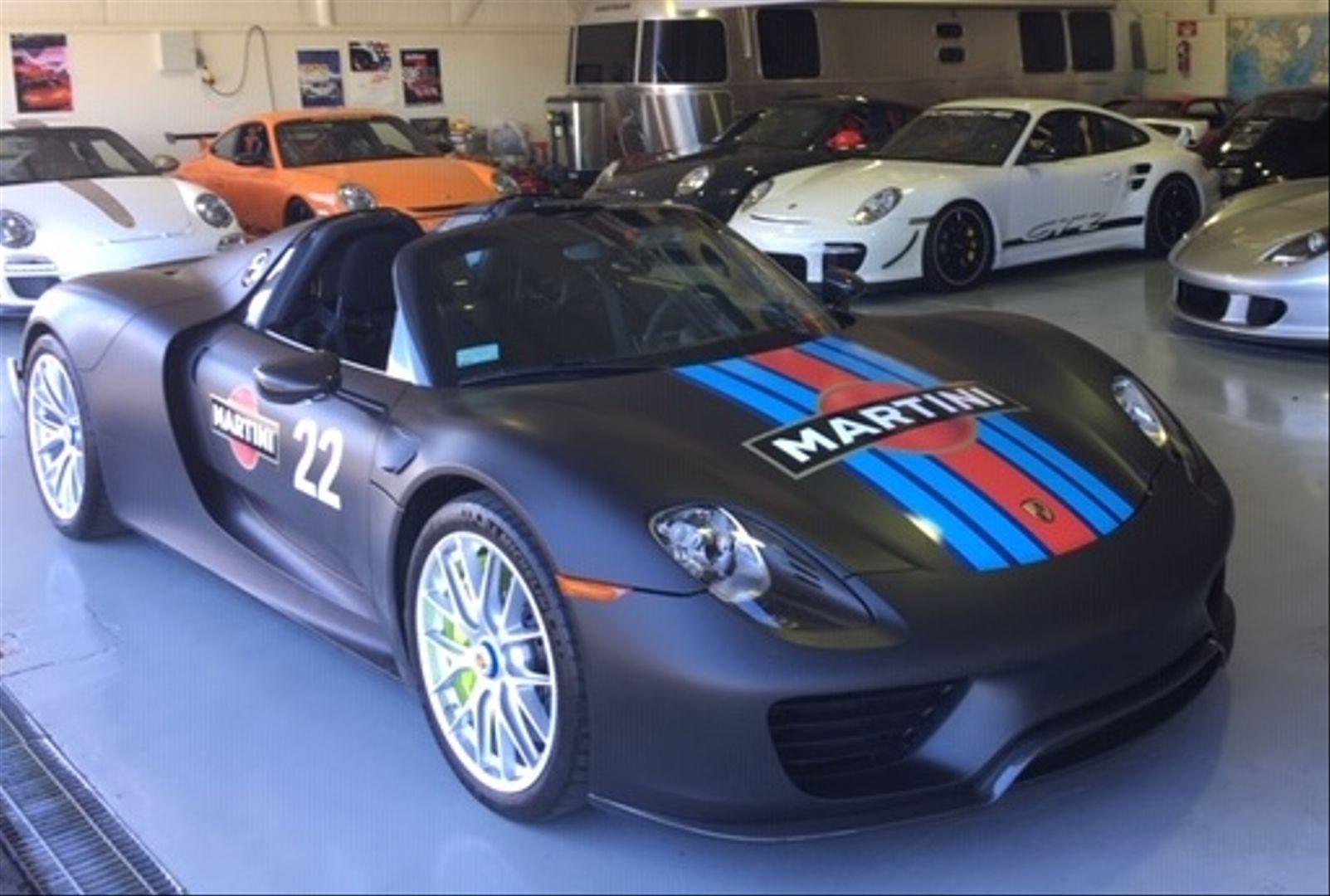 Porsche_918_Spyder_Martini_0000