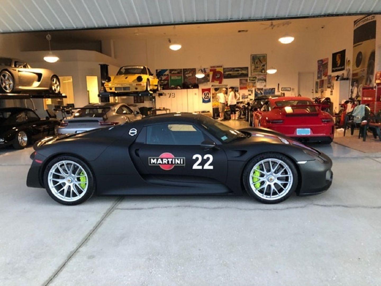 Porsche_918_Spyder_Martini_0001