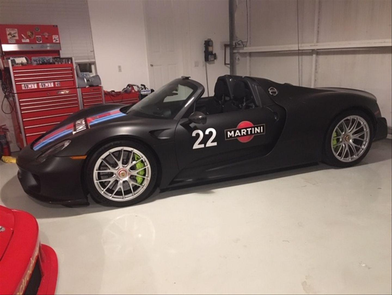 Porsche_918_Spyder_Martini_0002