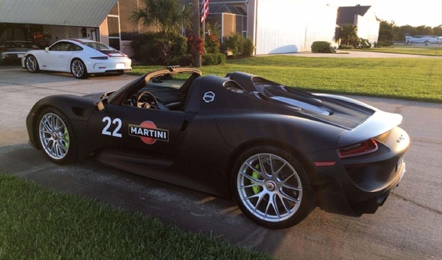 Porsche_918_Spyder_Martini_0005