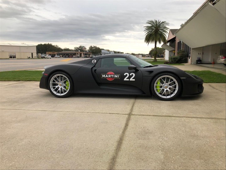 Porsche_918_Spyder_Martini_0006