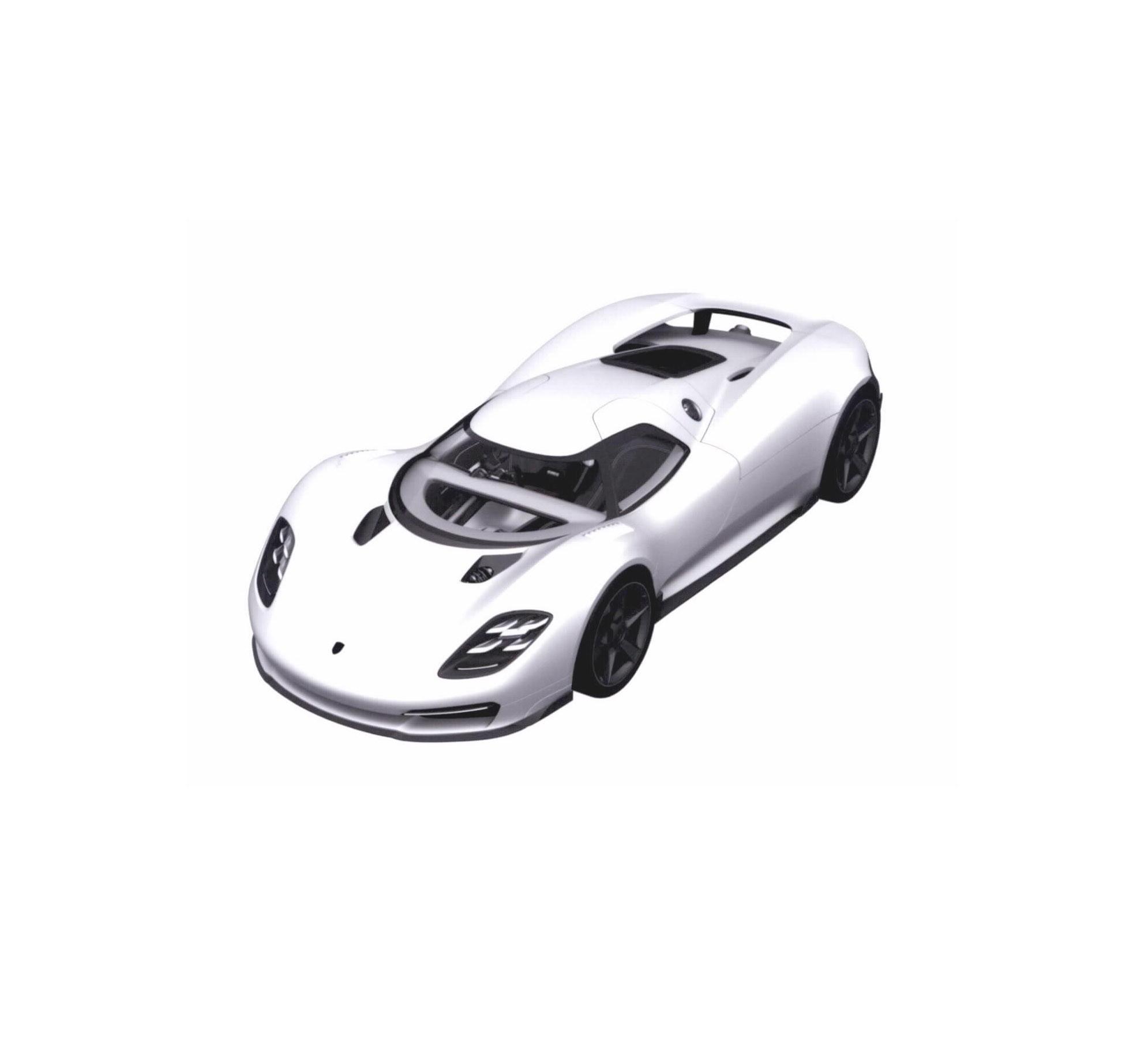Porsche-918-Spyder-Successor-Patent-Images-1