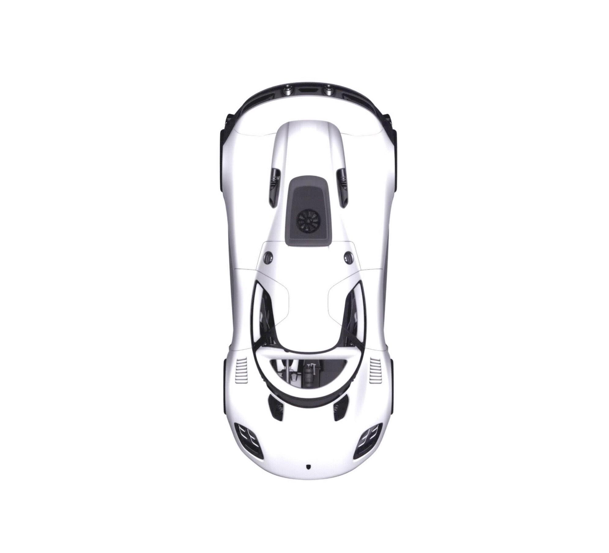 Porsche-918-Spyder-Successor-Patent-Images-10