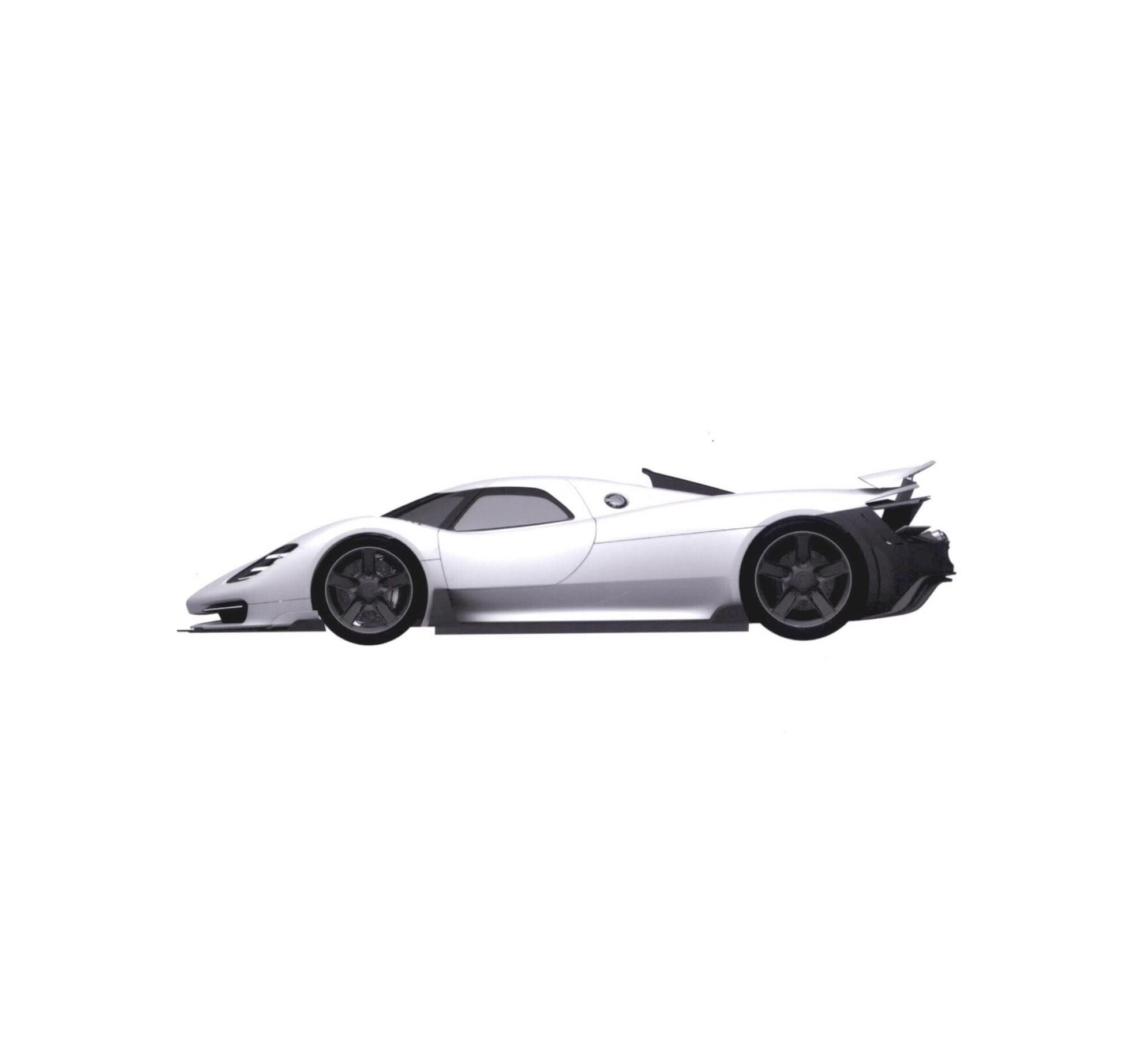Porsche-918-Spyder-Successor-Patent-Images-11
