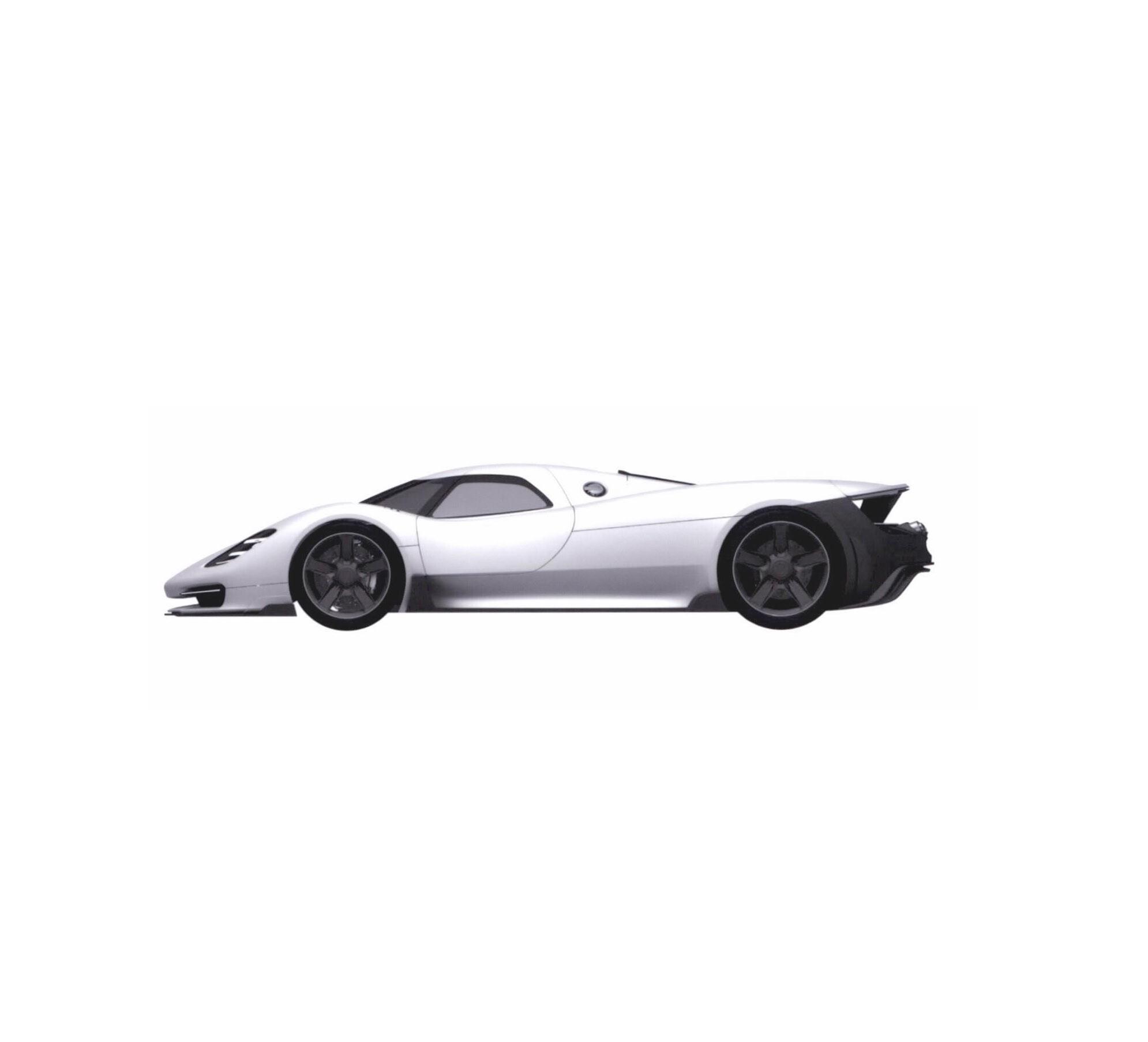 Porsche-918-Spyder-Successor-Patent-Images-12