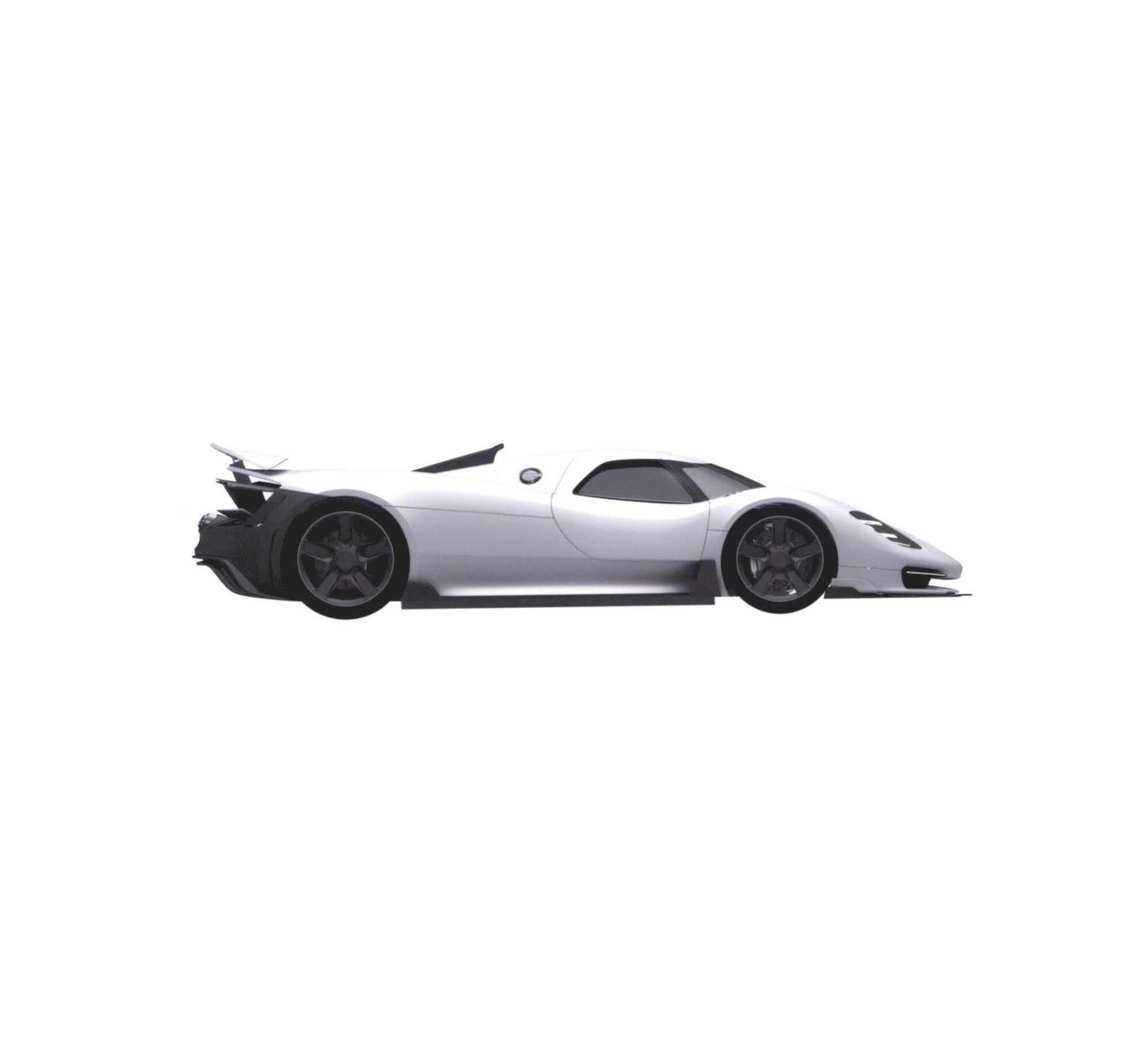 Porsche-918-Spyder-Successor-Patent-Images-13