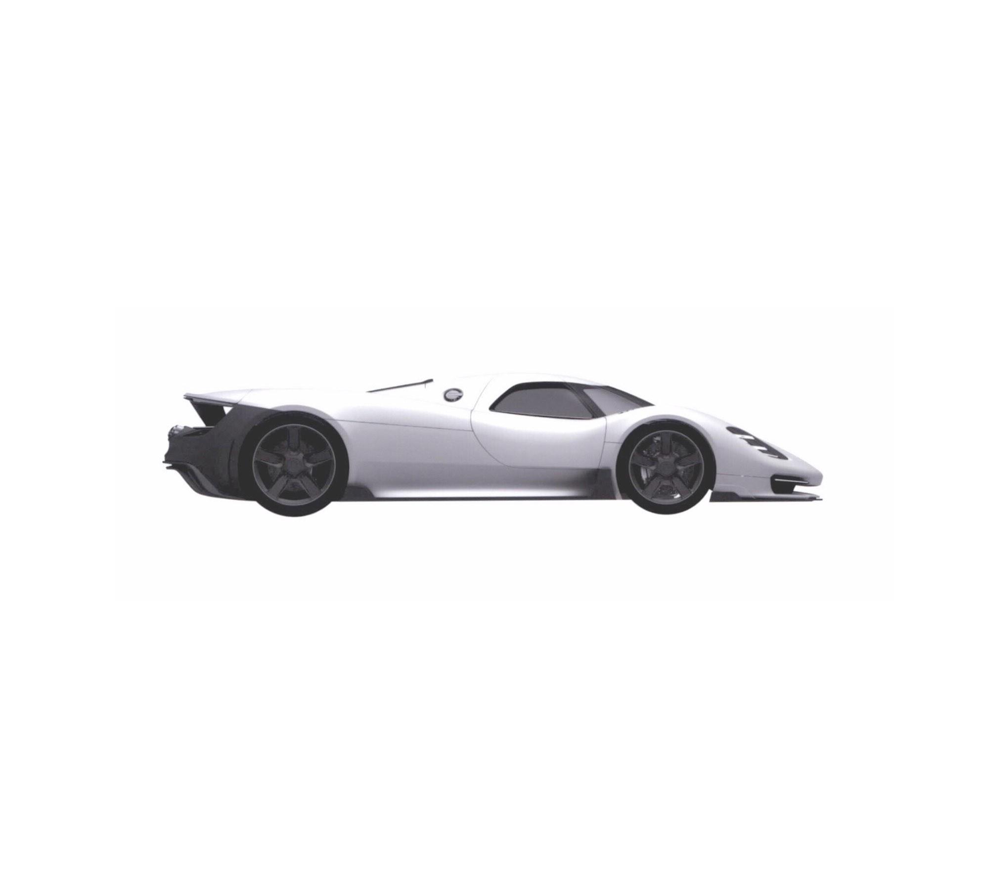 Porsche-918-Spyder-Successor-Patent-Images-14