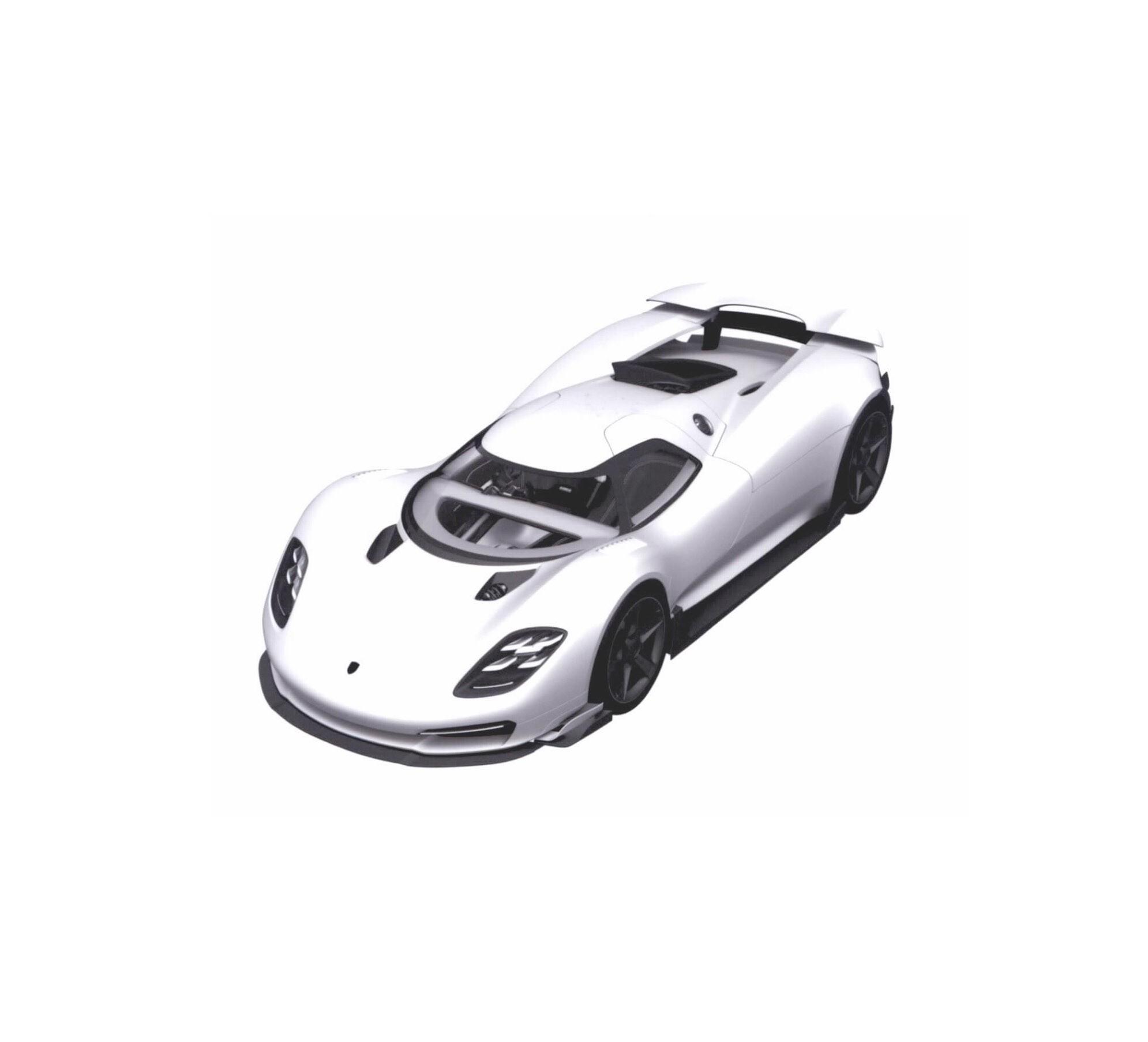 Porsche-918-Spyder-Successor-Patent-Images-2