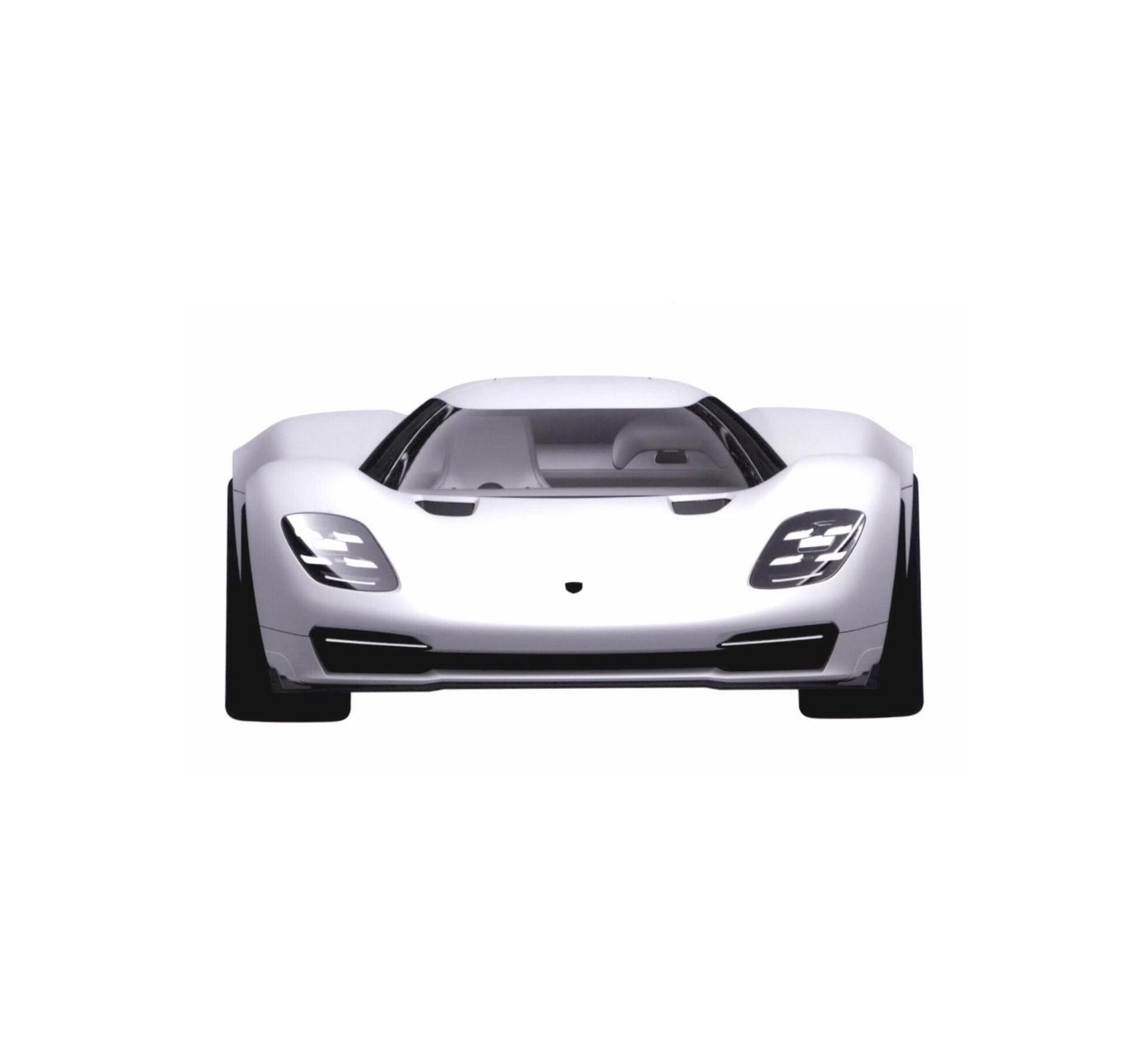 Porsche-918-Spyder-Successor-Patent-Images-4