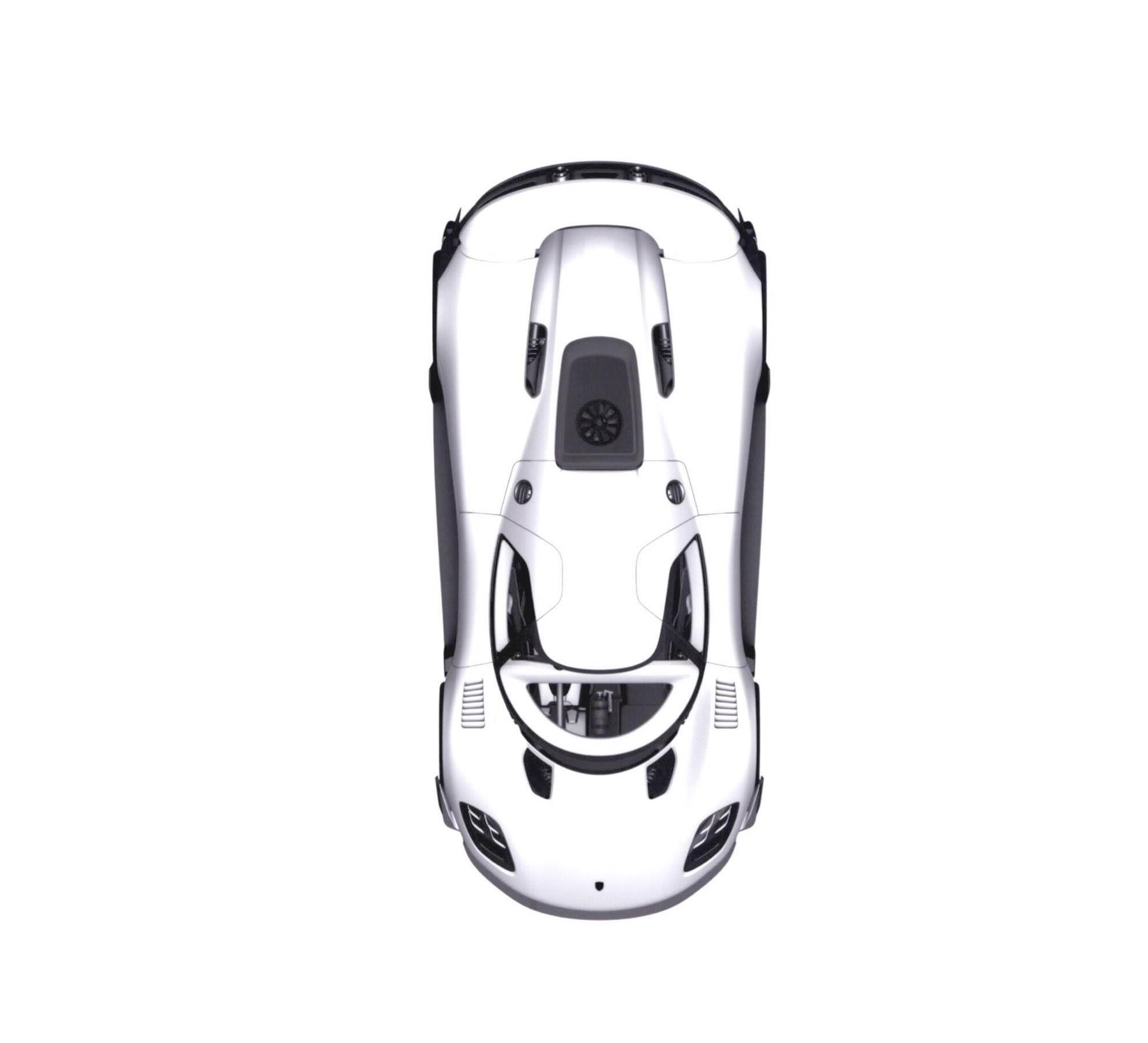 Porsche-918-Spyder-Successor-Patent-Images-9