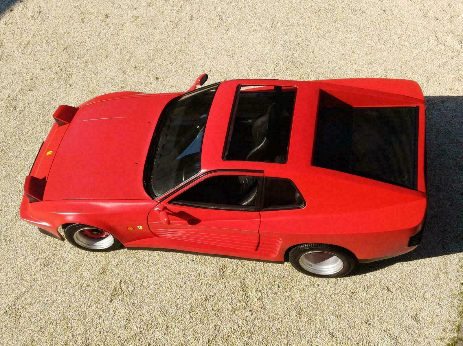 Porsche-924-Ferrari-Testarossa-Replica-2