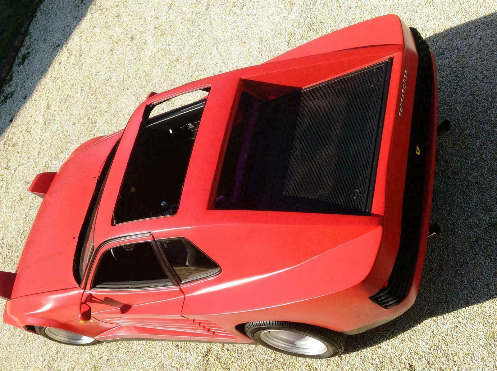 Porsche-924-Ferrari-Testarossa-Replica-4