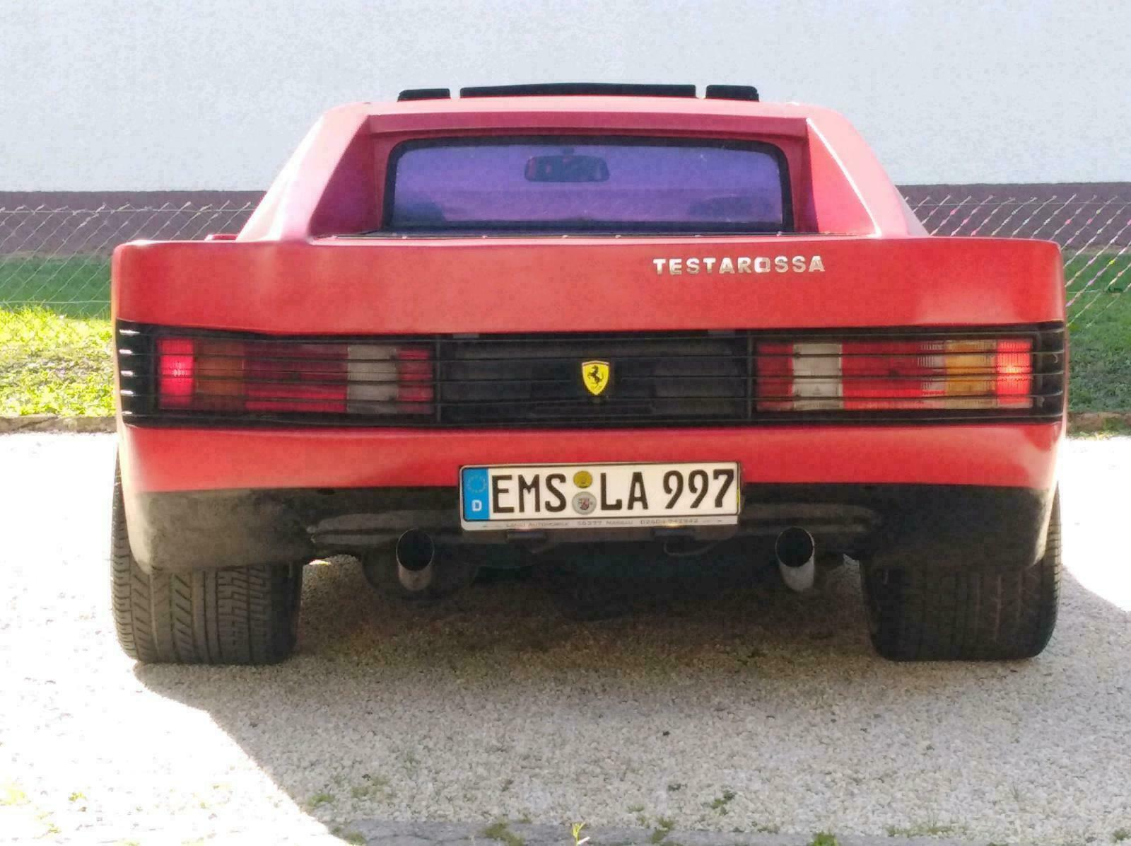 Porsche-924-Ferrari-Testarossa-Replica-5
