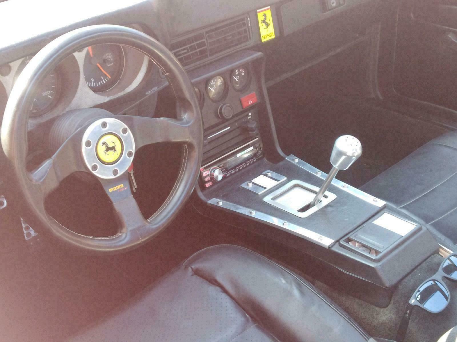 Porsche-924-Ferrari-Testarossa-Replica-6