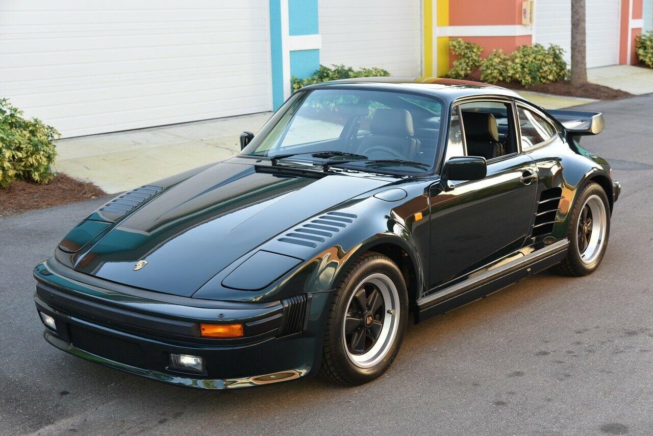 Porsche-930-Slantnose-for-sale-1