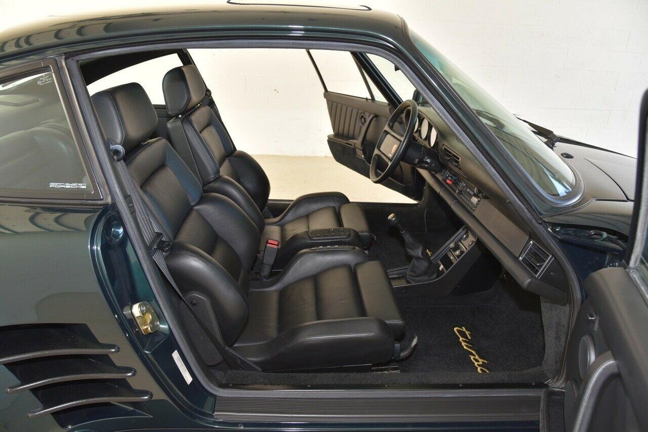 Porsche-930-Slantnose-for-sale-10