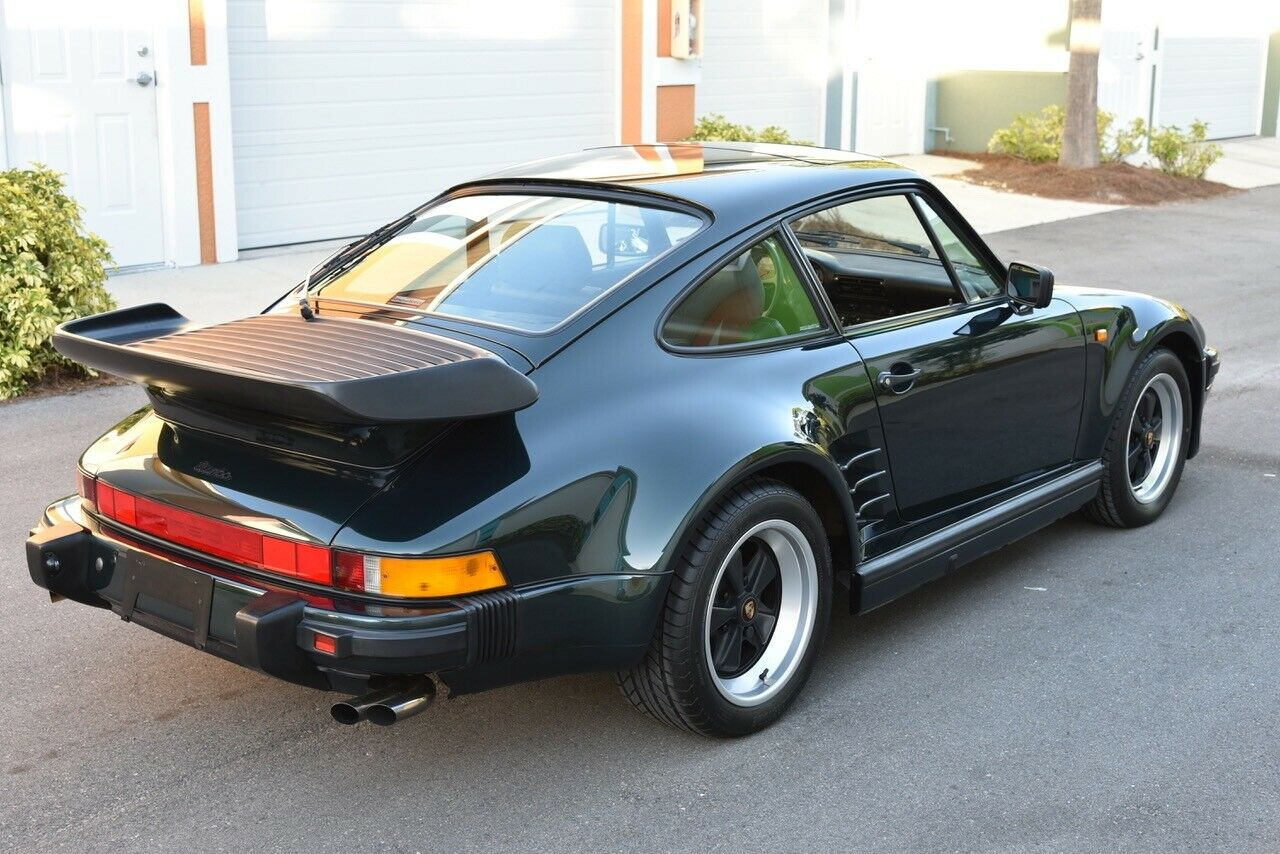 Porsche-930-Slantnose-for-sale-4