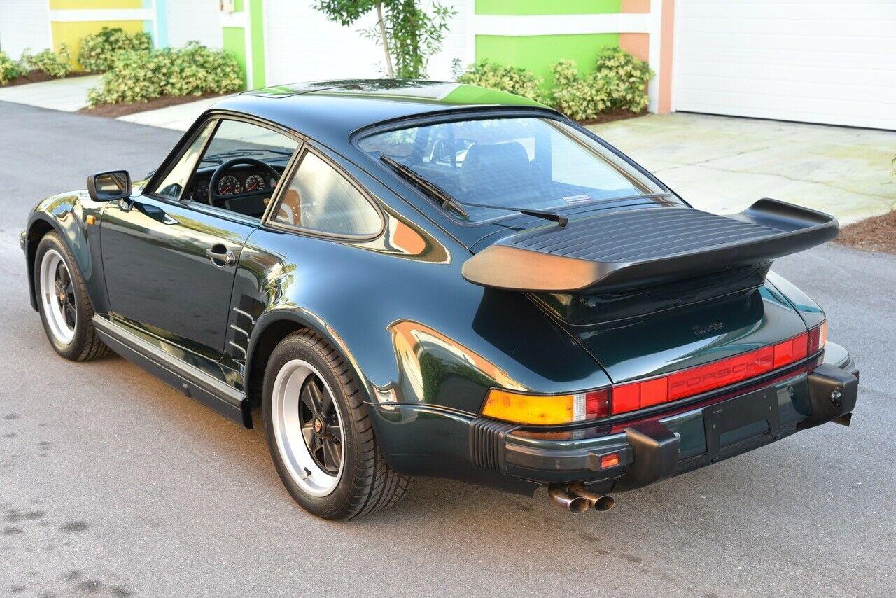 Porsche-930-Slantnose-for-sale-5