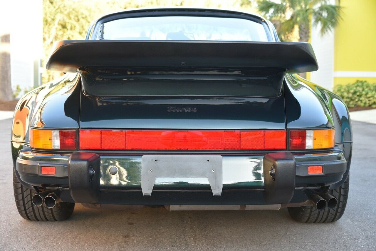 Porsche-930-Slantnose-for-sale-6