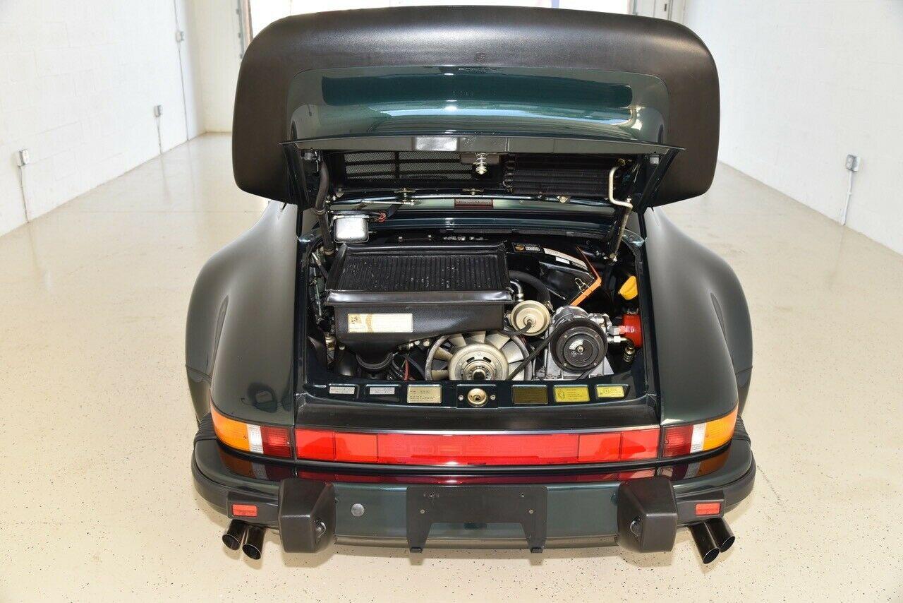 Porsche-930-Slantnose-for-sale-7