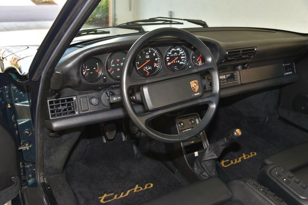 Porsche-930-Slantnose-for-sale-8