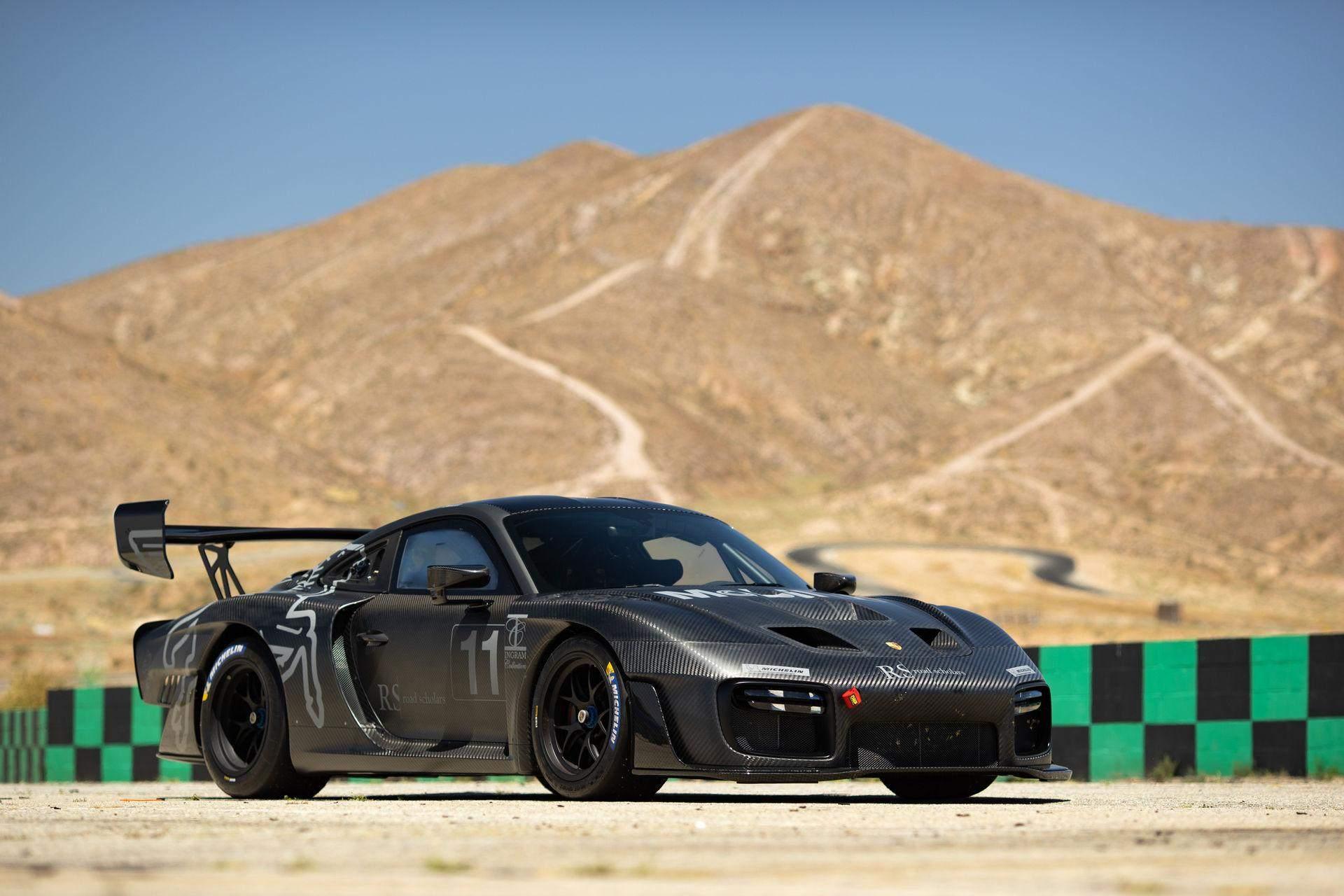 Porsche_935_Pikes_Peak_0000