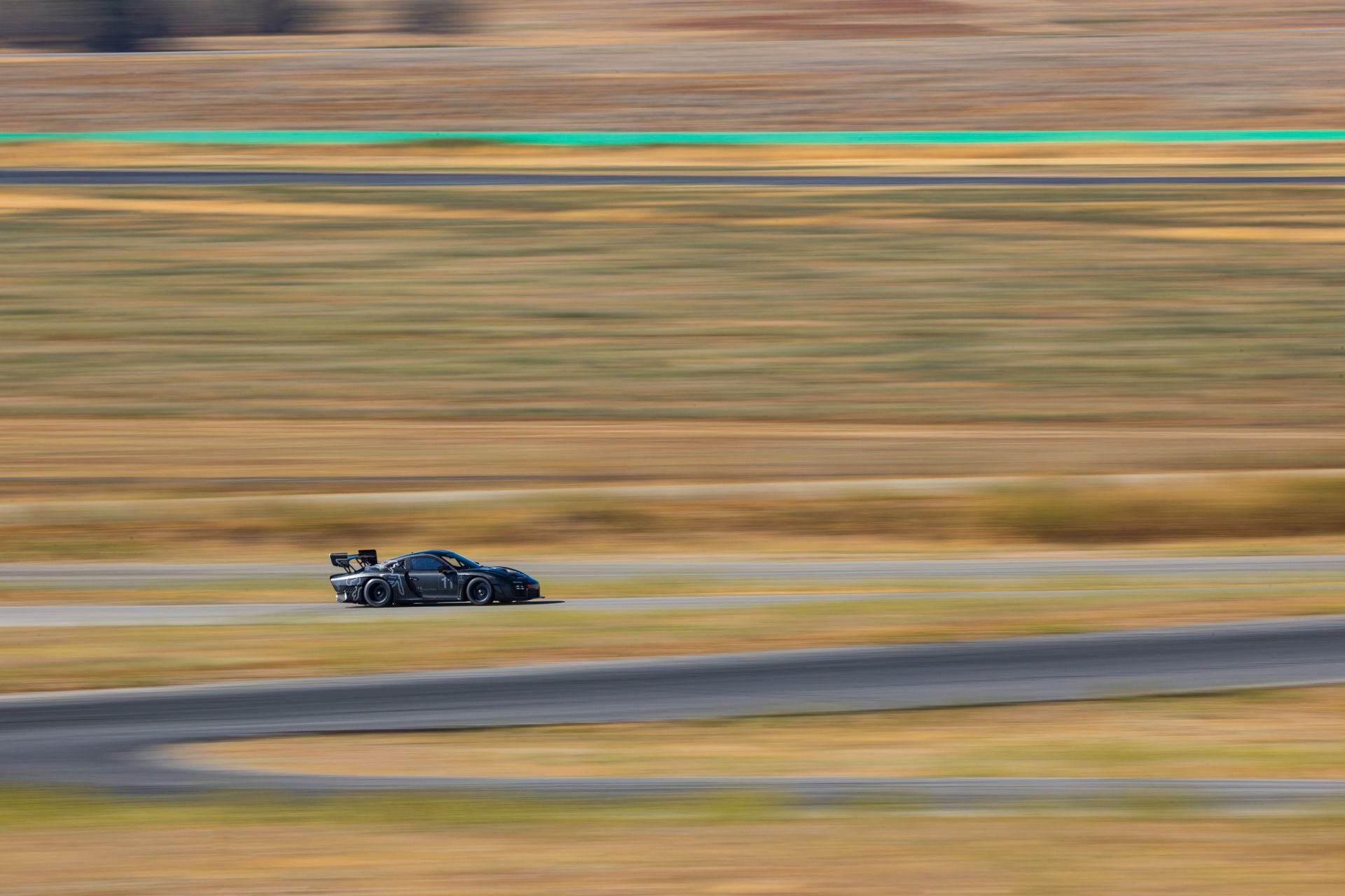 Porsche_935_Pikes_Peak_0003