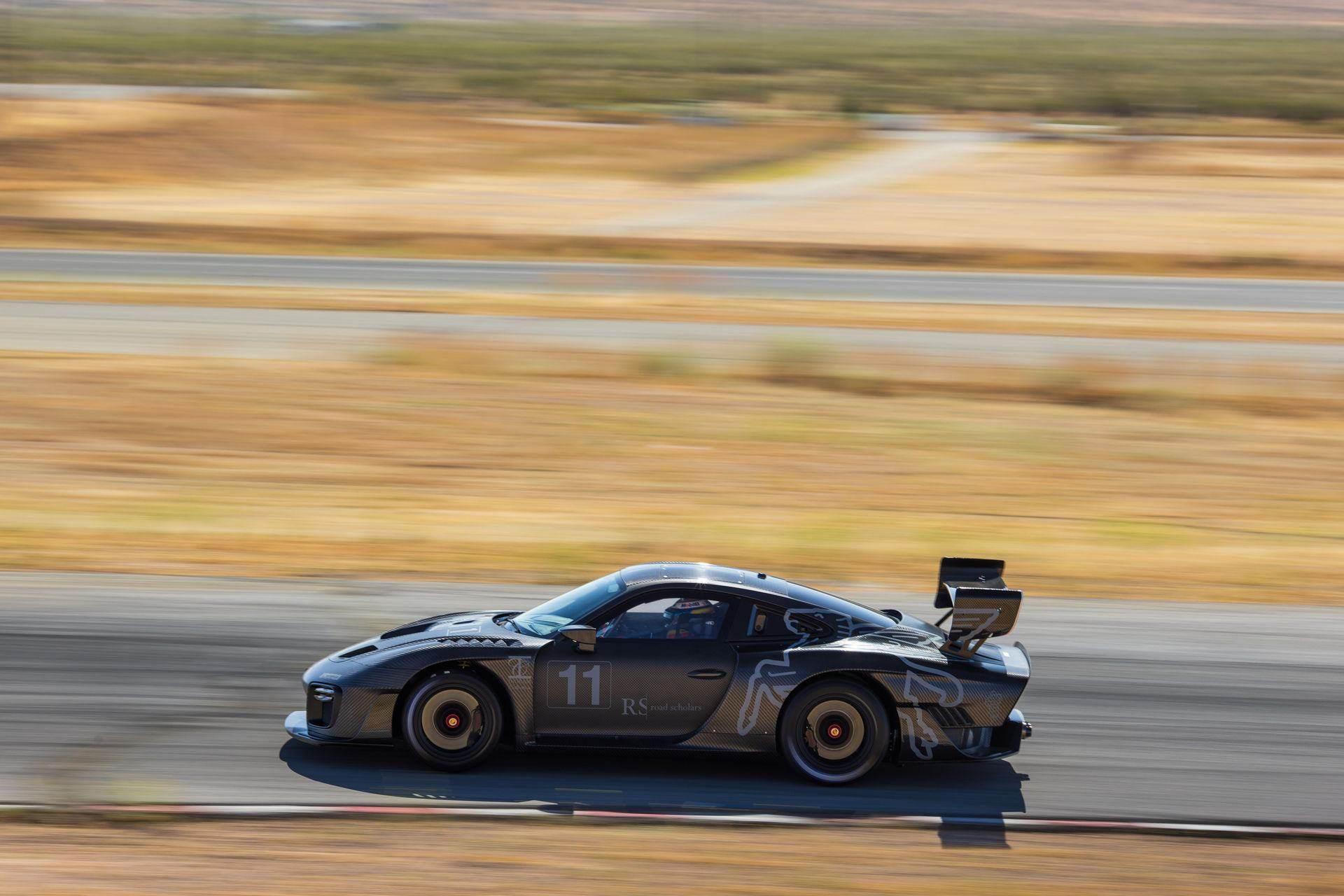 Porsche_935_Pikes_Peak_0004