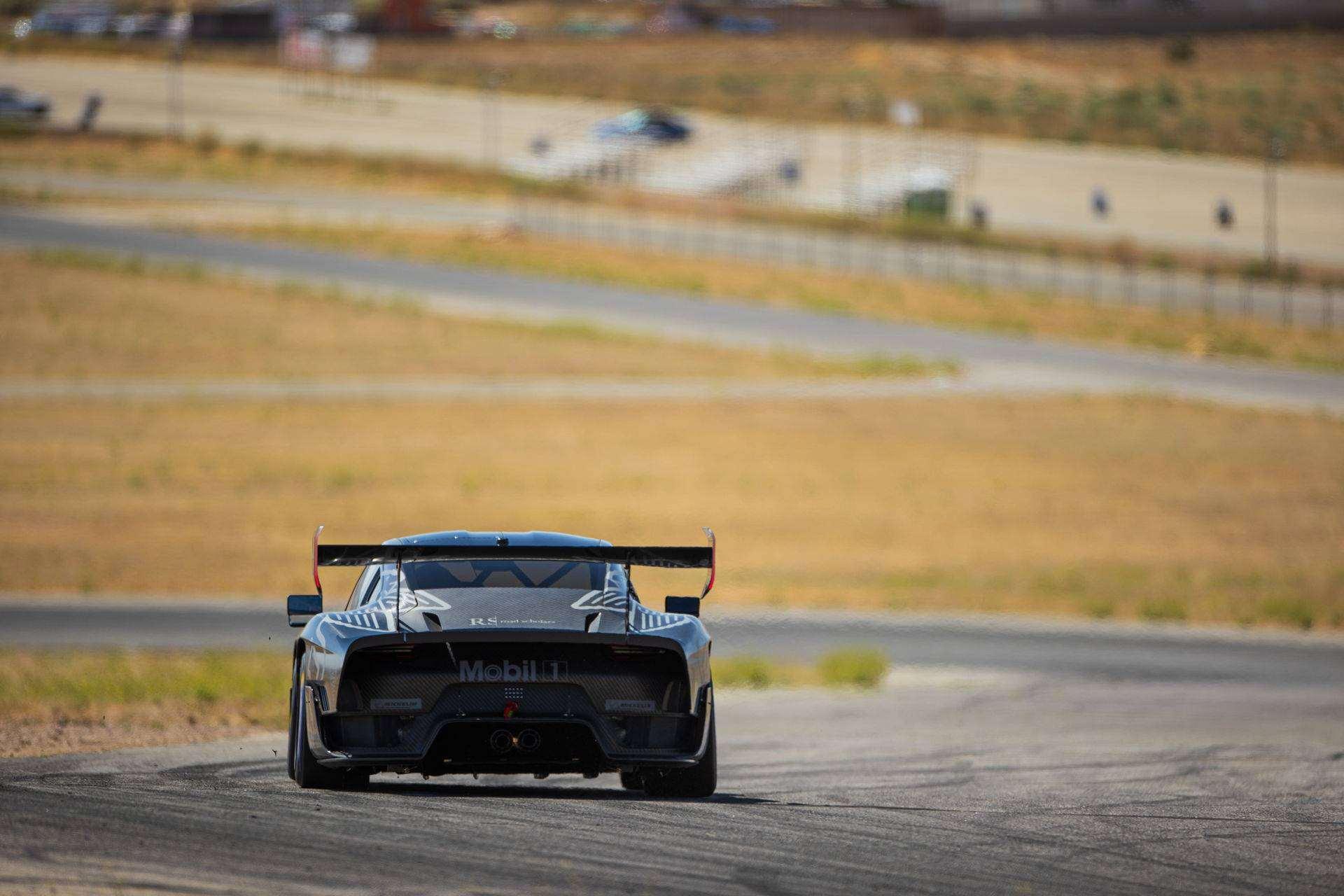 Porsche_935_Pikes_Peak_0005