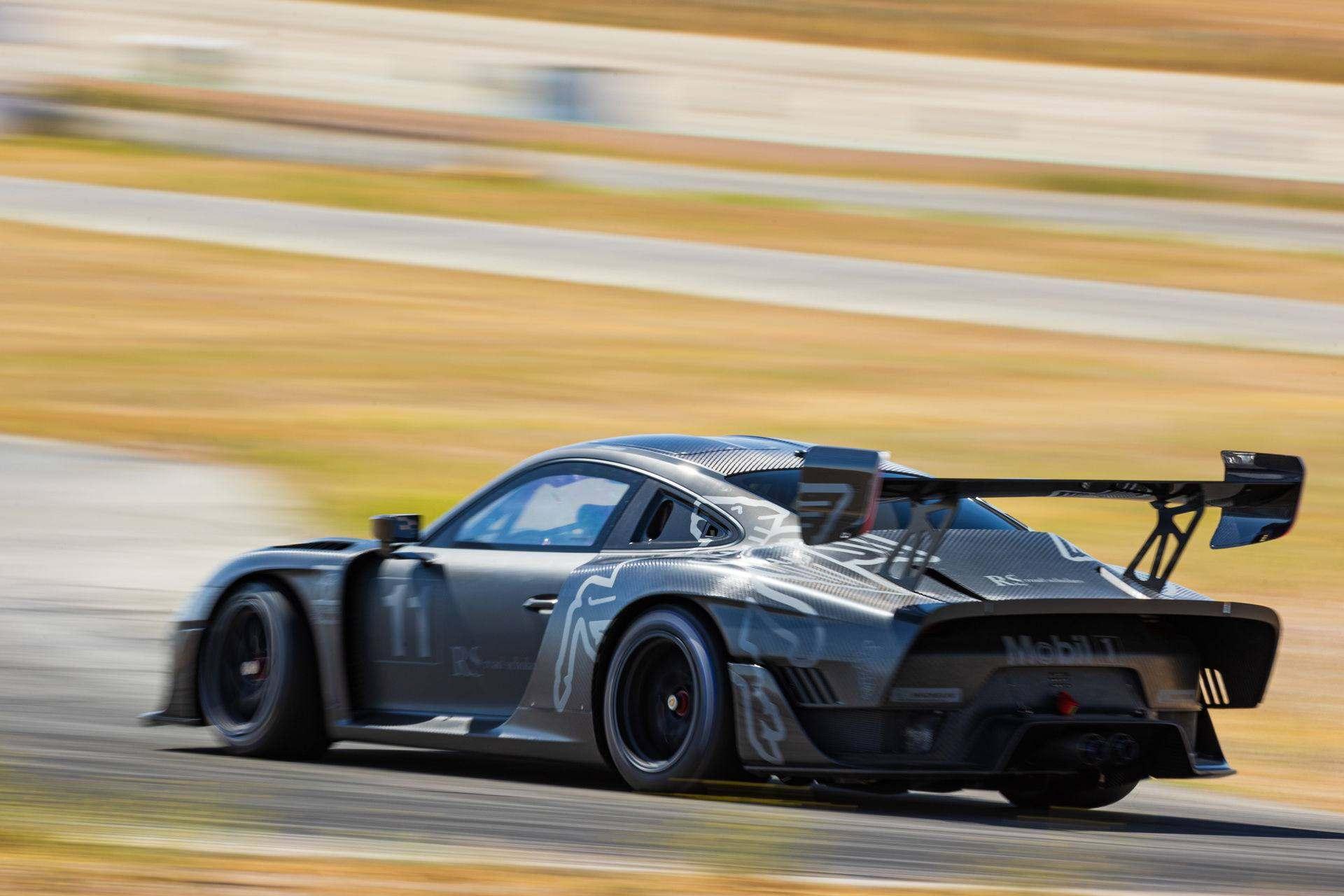 Porsche_935_Pikes_Peak_0006