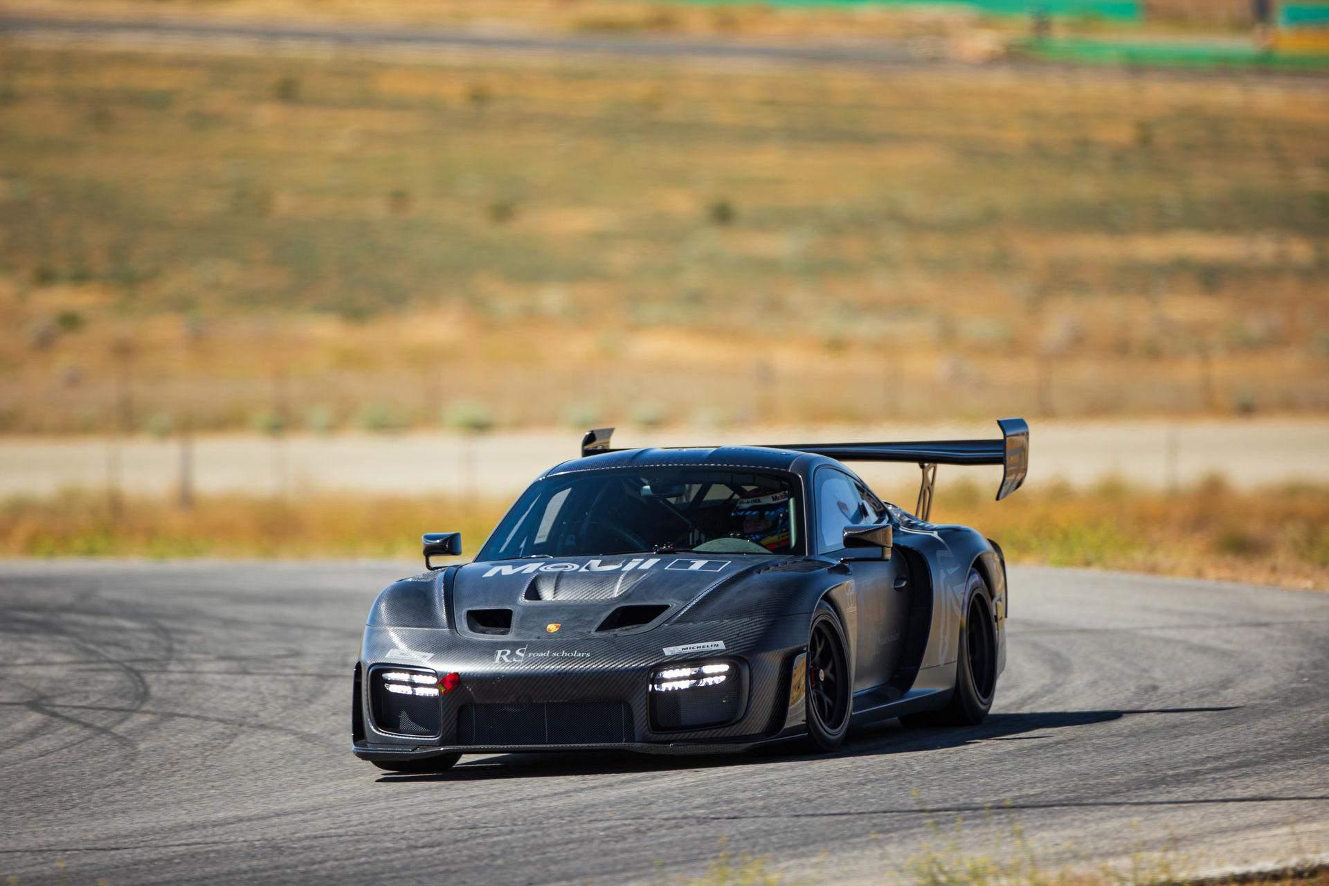 Porsche_935_Pikes_Peak_0007