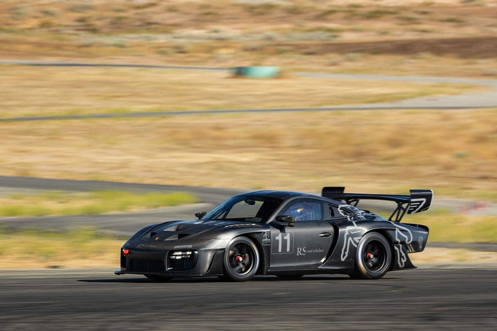 Porsche_935_Pikes_Peak_0008