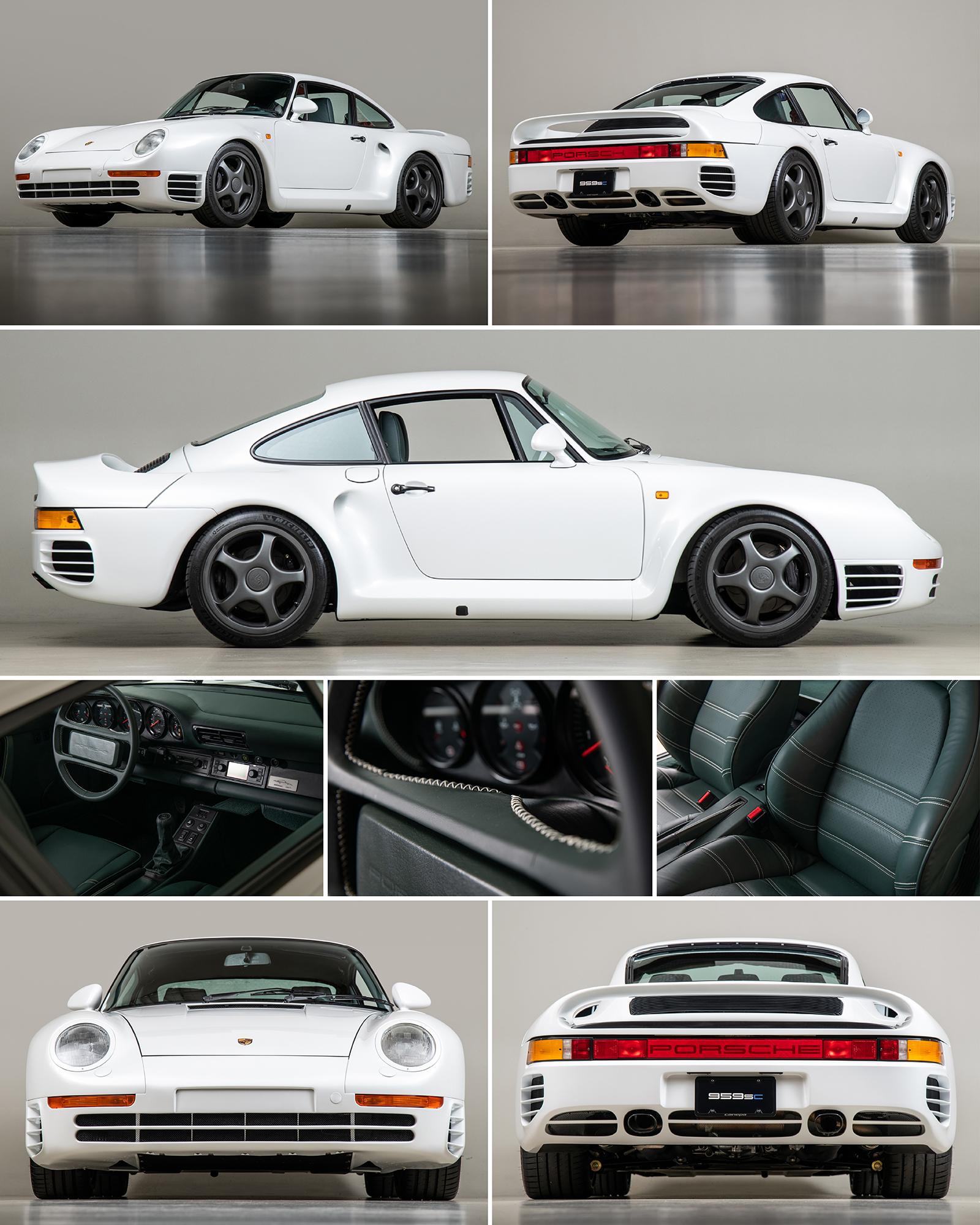 Porsche_959SC_Canepa_0001