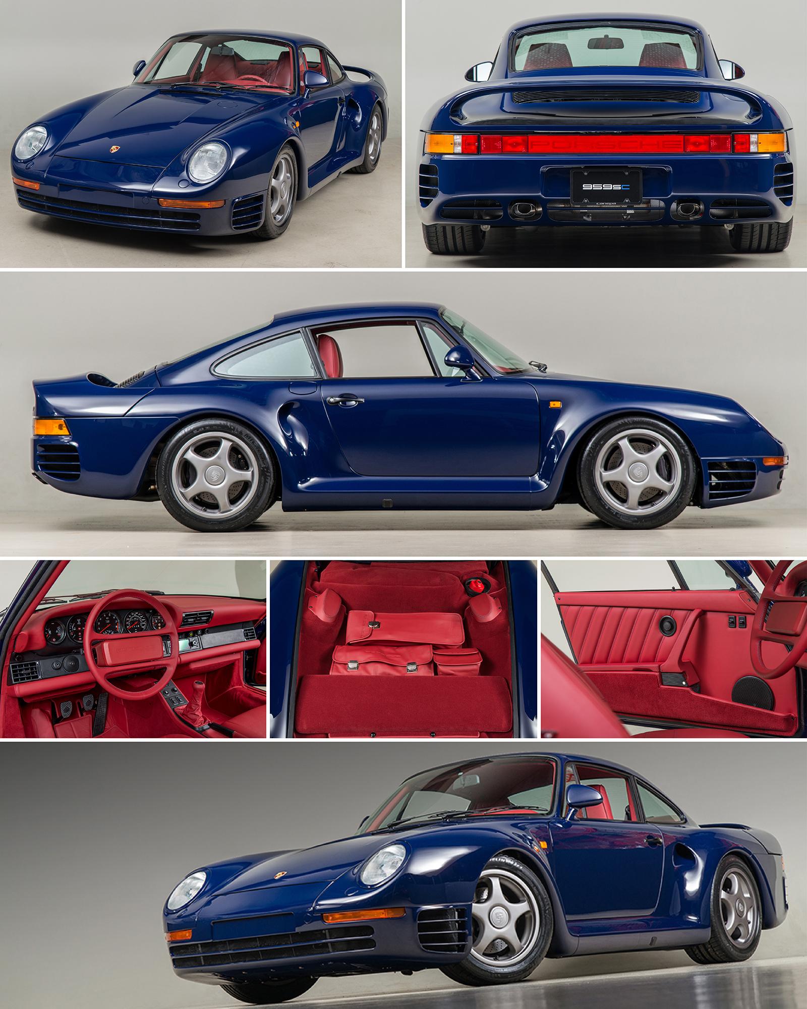 Porsche_959SC_Canepa_0002