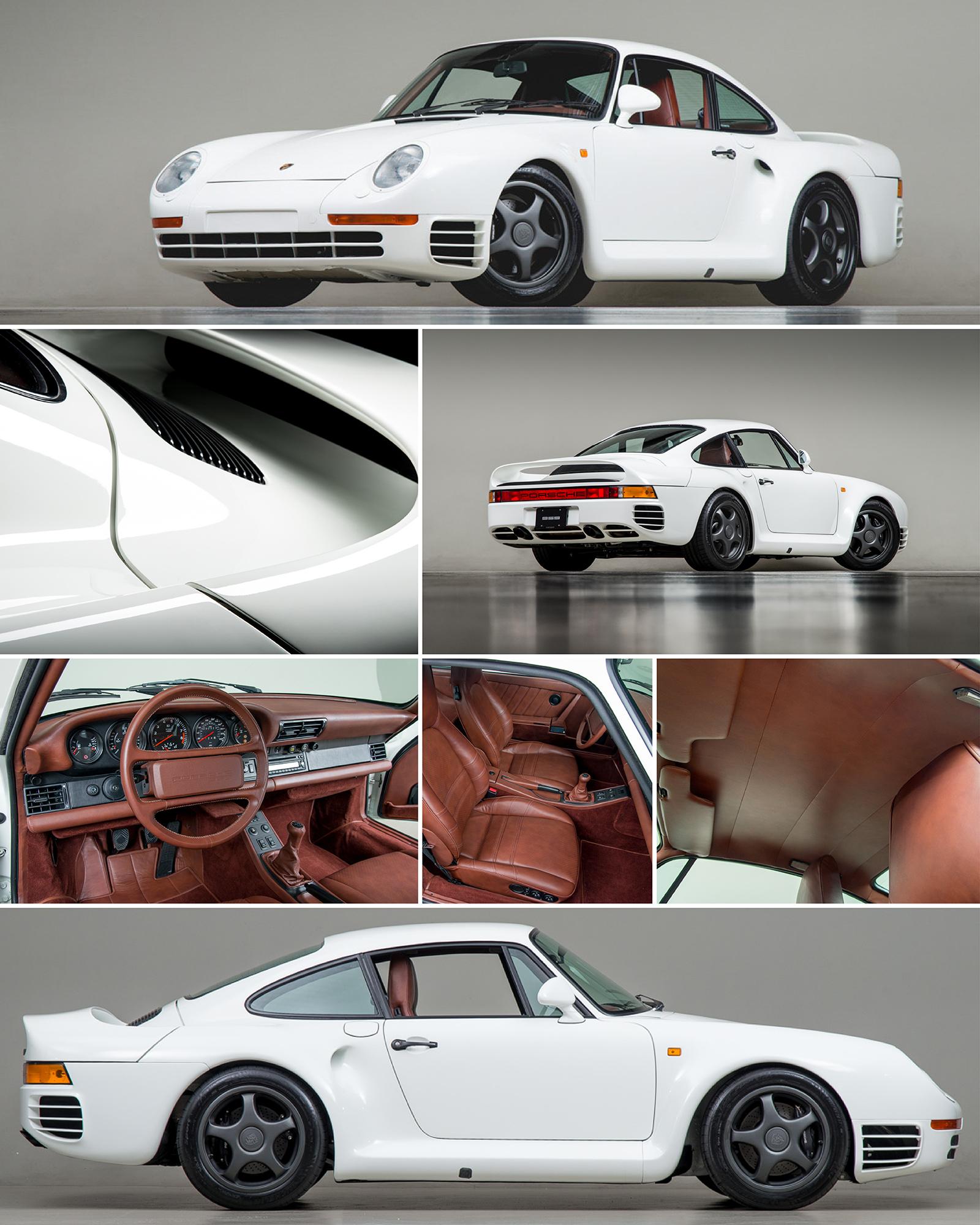 Porsche_959SC_Canepa_0004
