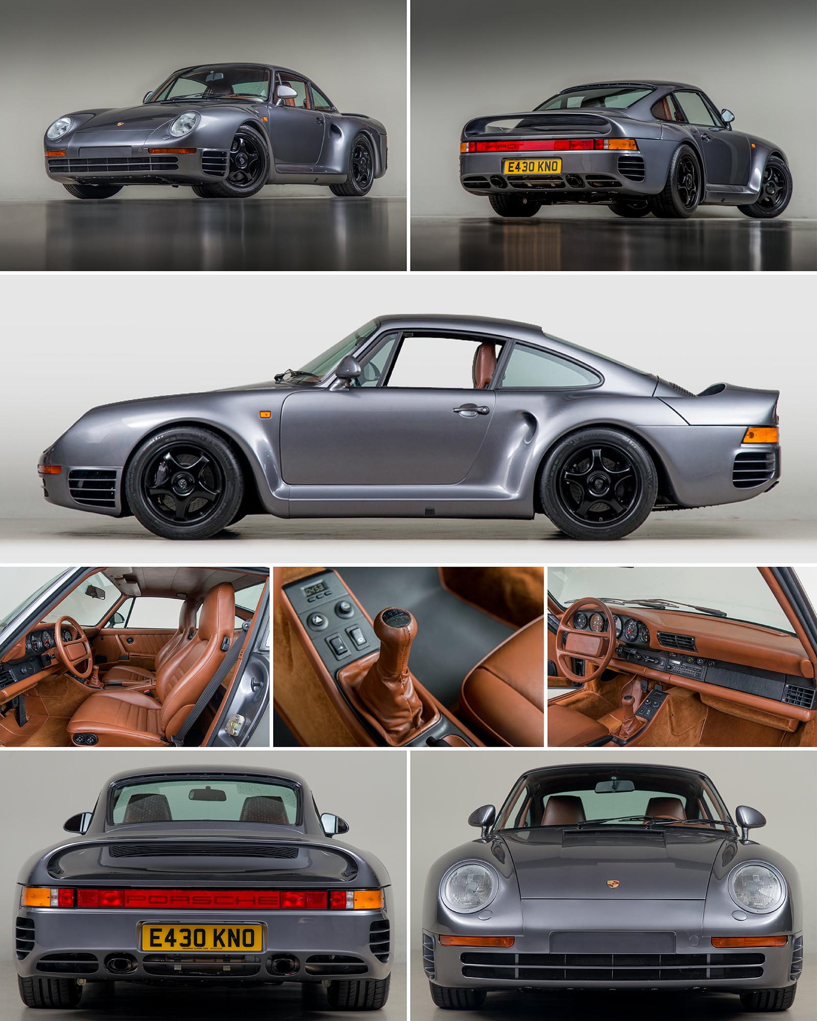 Porsche_959SC_Canepa_0006