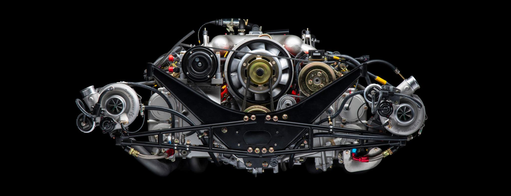 Porsche_959SC_Canepa_0008