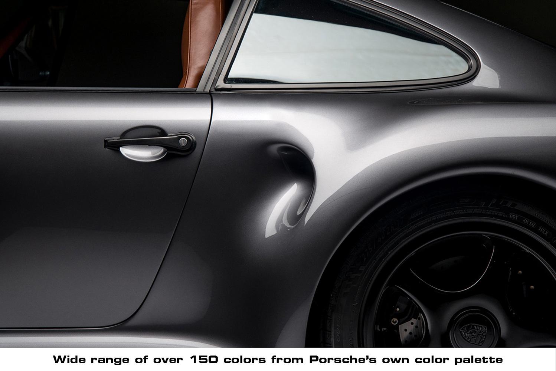 Porsche_959SC_Canepa_0026