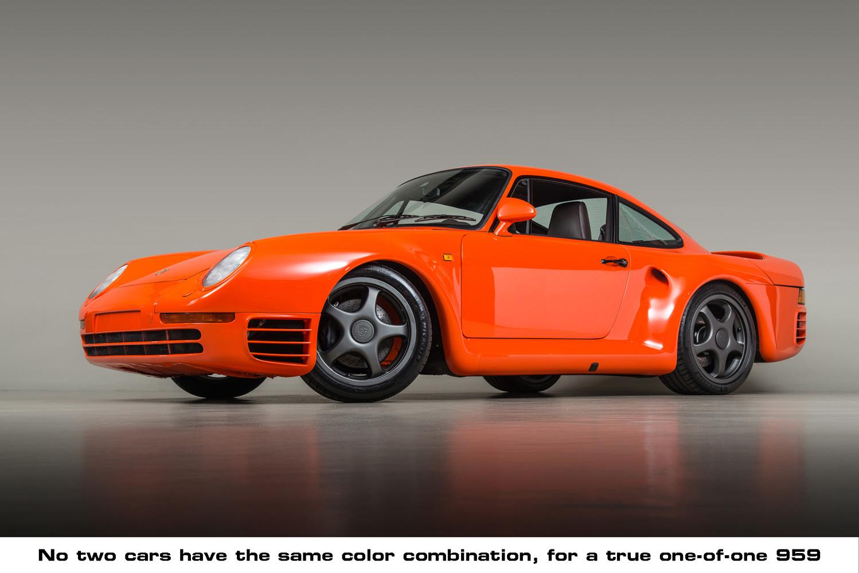Porsche_959SC_Canepa_0029