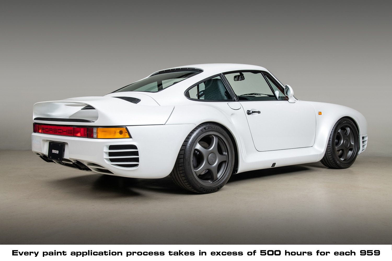 Porsche_959SC_Canepa_0030