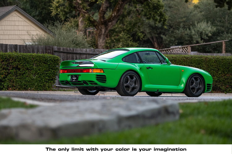 Porsche_959SC_Canepa_0031