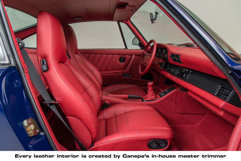 Porsche_959SC_Canepa_0032