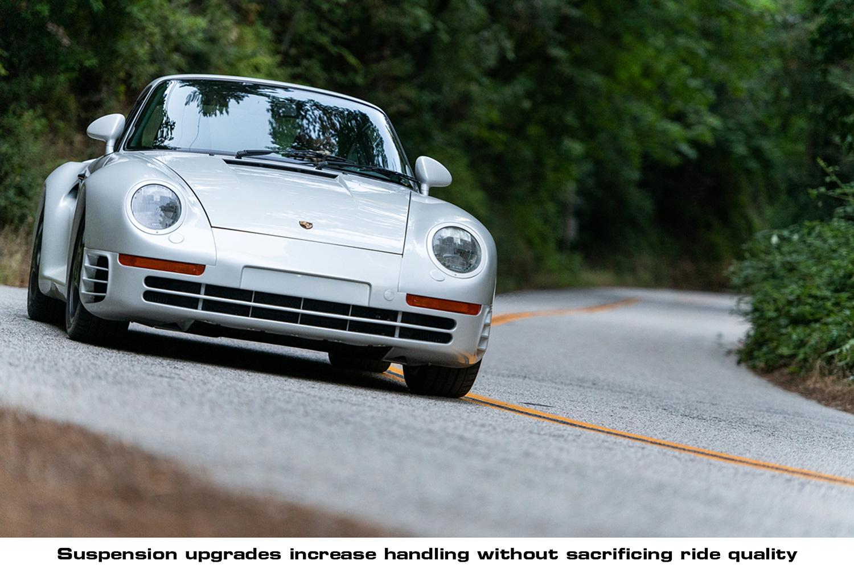 Porsche_959SC_Canepa_0040