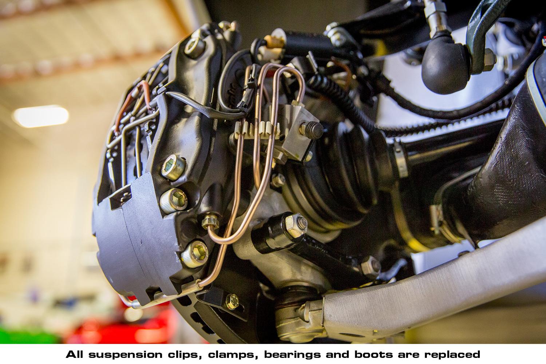 Porsche_959SC_Canepa_0041