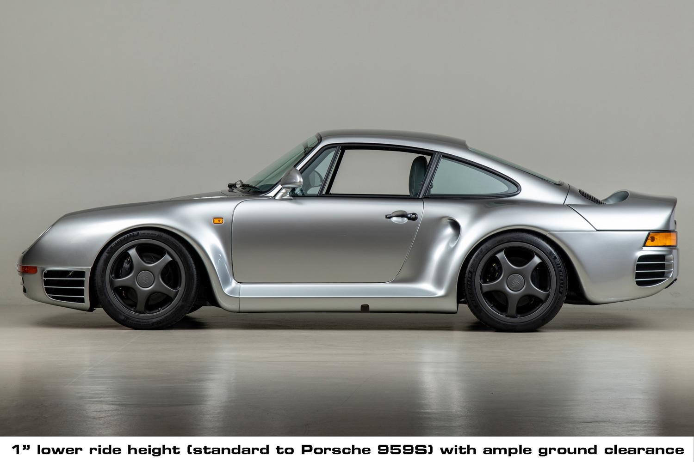 Porsche_959SC_Canepa_0045