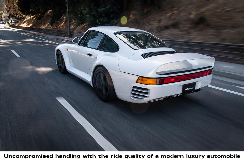Porsche_959SC_Canepa_0047