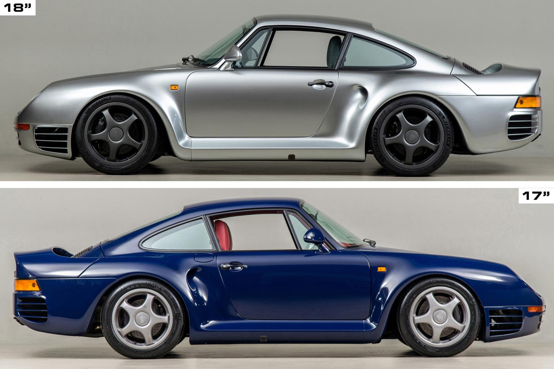 Porsche_959SC_Canepa_0048